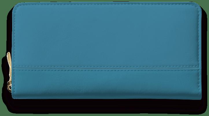 JOGGO LIMITED COLOR 2020  色で世界に恋をする。7・8月期間限定レザー『ラビリンスブルー』