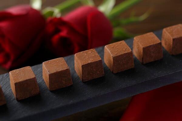 バレンタイン・彼氏に贈りたいとっておきの人気プレゼント5選!
